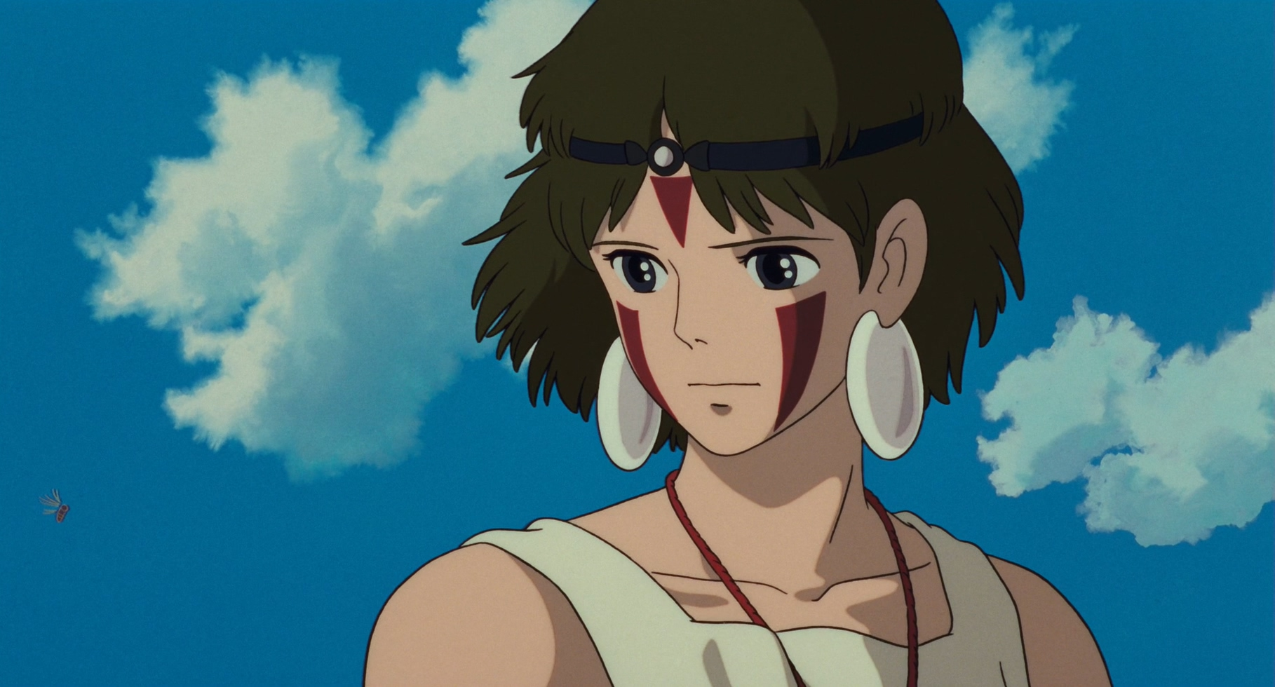 Princess Mononoke 1997.mkv_20200221_215359.110.jpg