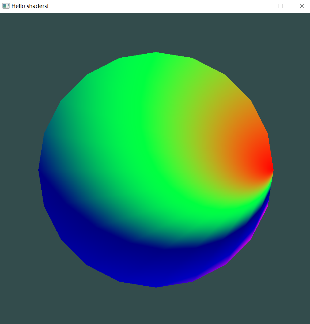 屏幕截图 2021-04-13 205738.png